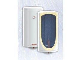 Бойлер Sunsystem BB EL, 100 Л., 2 kW, емайлиран