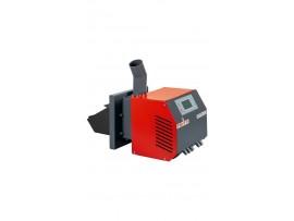 Пелетна горелка Прити - SPPB 20 kW