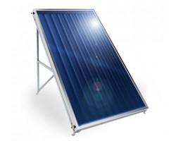 Соларни панелни колектори