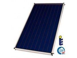 Соларни панел-колектори SUNSYSTEM PK Select CL, 2.15 кв.м.