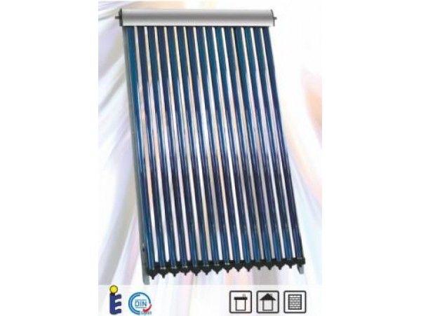 Соларен вакуумно-тръбен колектор SUNSYSTEM VTC, 30 тръби